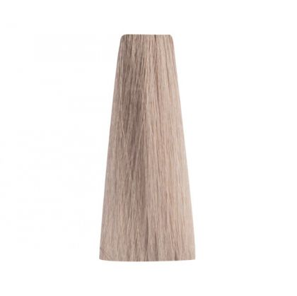INEBRYA VOPSEA PERMANENTA PROFESIONALA FARA AMONIAC-9/1 VERY LIGHT BLONDE ASH