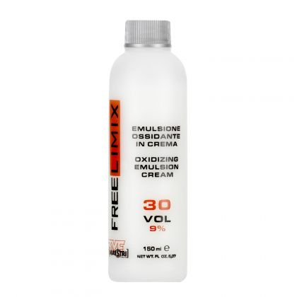 FREELIMIX EMULSIE OXIDANTA 150ML 30%VOL