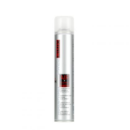 FREELIMIX LAC SPRAY PUTERNIC 500ML