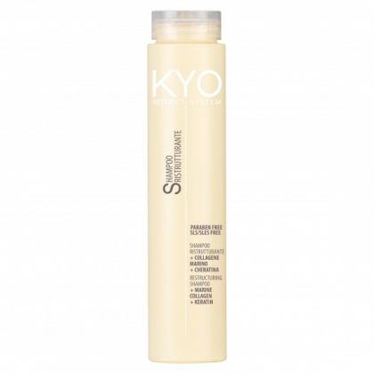KYO SAMPON RESTRUCTURANT 250ML