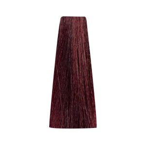 INEBRYA VOPSEA PERMANENTA PROFESIONALA FARA AMONIAC-5/6 LIGHT CHESTNUT RED