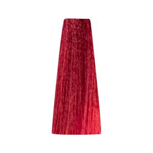 INEBRYA VOPSEA PERMANENTA PROFESIONALA FARA AMONIAC-5/60 LIGHT CHESTNUT WARM RED